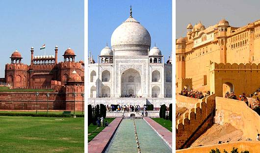 indian tour package