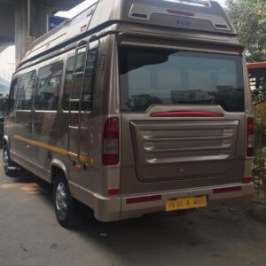 12seater(5)