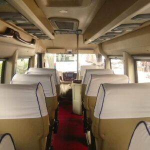 9 seater(1)